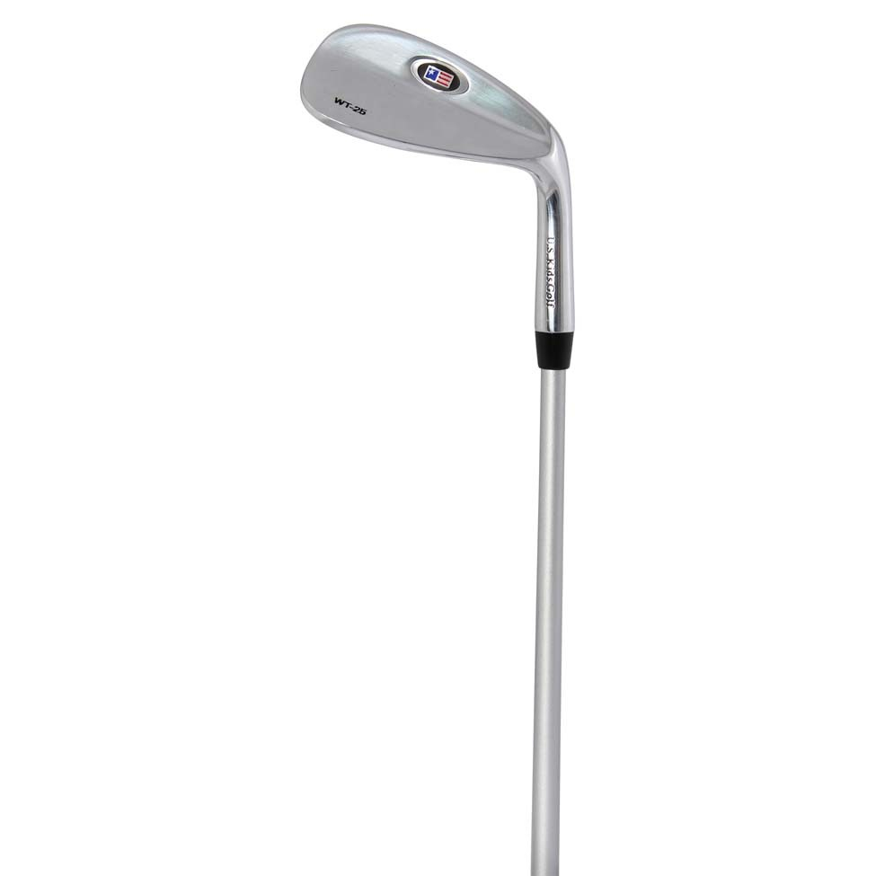 Classic Tour Sand Wedge Reviews
