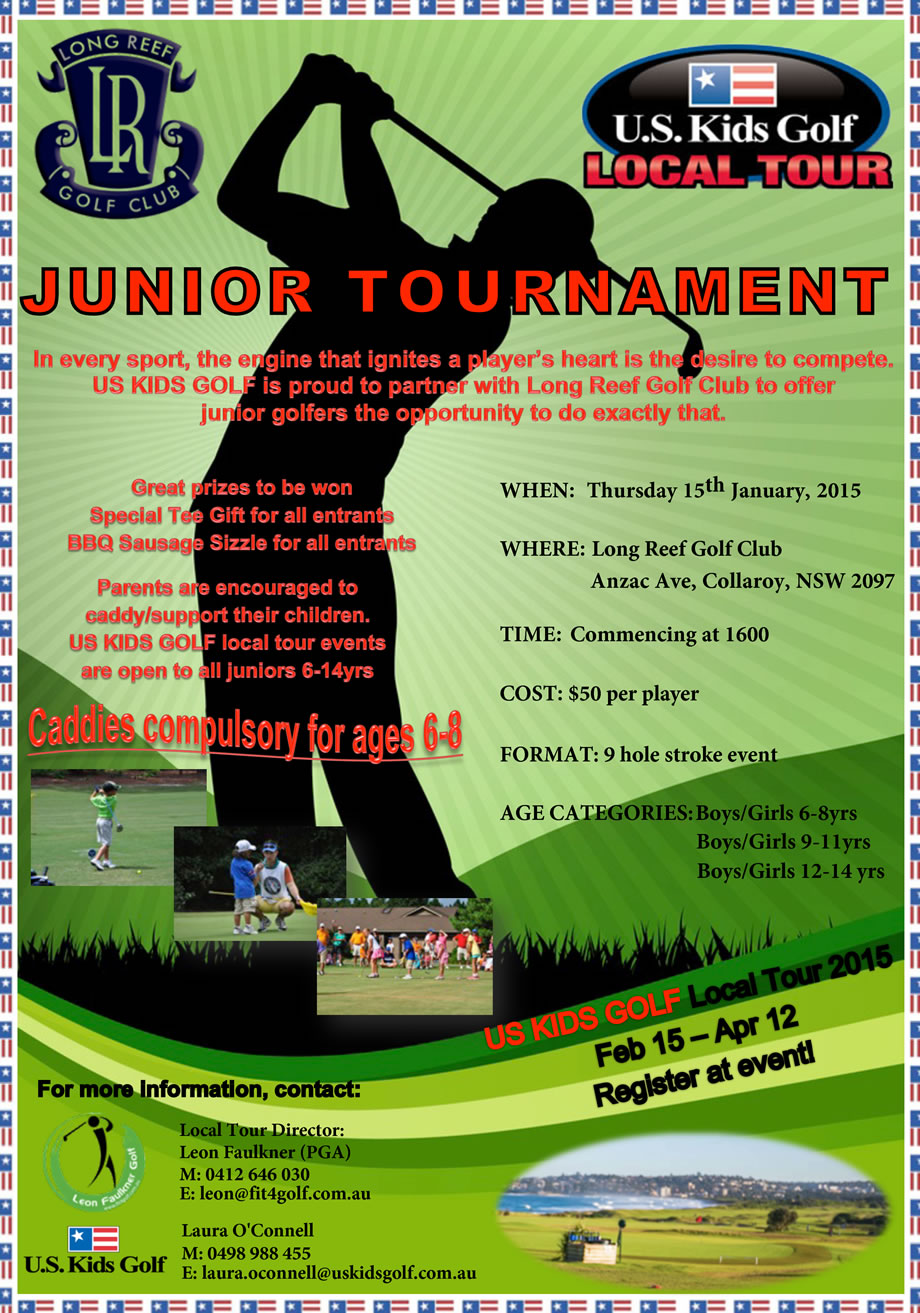 Tournament Poster small amended