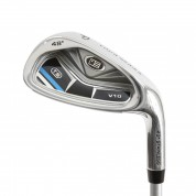 TS51 PITCHING WEDGE
