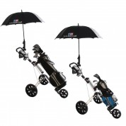 JUNIOR PUSH CART