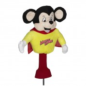 14110 Mighty Mouse 1