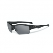 Oakley Sunglasses Quarter Jacket
