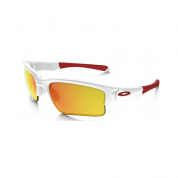Quarter Jacket Oakley Sunglasses