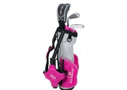 bags-sets-UL39-bag-3-club-Pink_preview