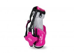 bags UL39-carrybag-only-PINK