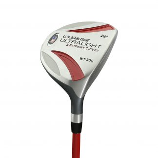 UL39 Fairway Driver