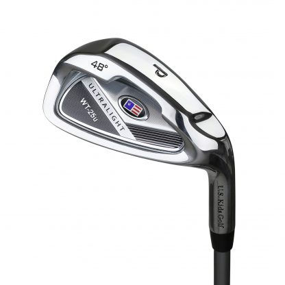 UL45 Pitching Wedge