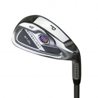 UL48 Pitching Wedge