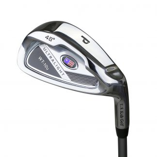UL63 Pitching Wedge