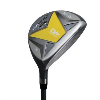 UL42-s  DV3 Fairway Driver