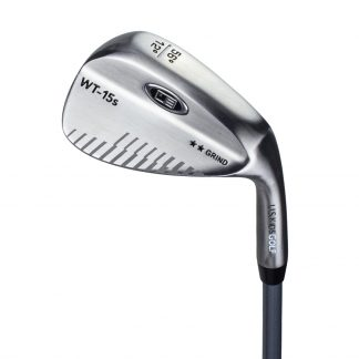 UL57-s  Sand Wedge (RH Only)