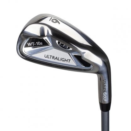 UL60-s  6 Iron (RH Only)