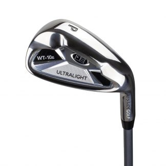 UL60-s  Pitching Wedge